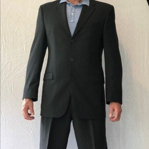 Other - Brandini Men's Suit